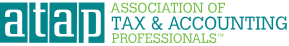 Association of Tax & Accounting Professionals